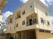 Standard 4 Bedroom Flat For Sale At Osapa London Lekki. | Houses & Apartments For Sale for sale in Lagos State, Lekki Phase 1
