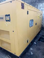 150kva Mantrac Cat | Electrical Equipment for sale in Lagos State, Lagos Mainland