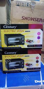 Century Oven 11litres   Restaurant & Catering Equipment for sale in Lagos State, Ojo