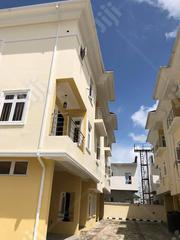 Clean 4 Bedroom Flat At Osapa London Lekki Phase 1 For Sale. | Houses & Apartments For Sale for sale in Lagos State, Lekki Phase 1
