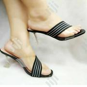 Tovivans Stylish Mules   Shoes for sale in Lagos State, Ikeja