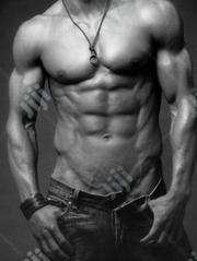 All Body Fitness | Fitness & Personal Training Services for sale in Abuja (FCT) State, Central Business District