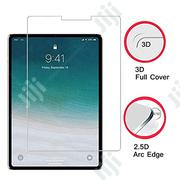 Anti-scratch Tempered Glass Protective Screen For iPad Pro 12.9 [2018] | Tablets for sale in Lagos State, Ikeja
