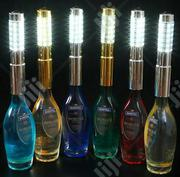 Rechargeable Champagne Light | Kitchen & Dining for sale in Lagos State, Lagos Island