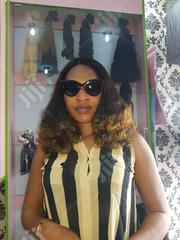 Madera Human Hair Wig | Hair Beauty for sale in Lagos State, Amuwo-Odofin