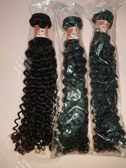 Madera Kinky Curls | Hair Beauty for sale in Lagos State, Amuwo-Odofin