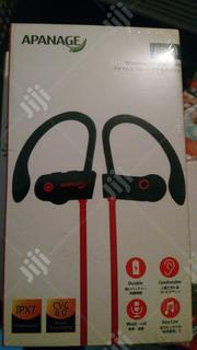 Wireless Earbuds Bluetooth | Headphones for sale in Lagos State, Lagos Mainland