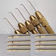 Ventilating Needles For Wig Making | Tools & Accessories for sale in Delta State, Oshimili South