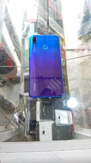 Huawei Nova 3i 128 GB Blue | Mobile Phones for sale in Lagos State, Ikeja