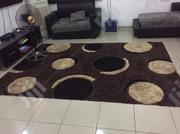 Center Rug | Home Accessories for sale in Lagos State, Ojodu