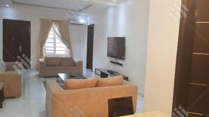 LUXURY 3bedroom Apartment Shortlet Located Around to Ikate