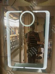 England Led Mirror | Home Accessories for sale in Lagos State, Orile