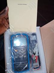 LCR Bridge | Measuring & Layout Tools for sale in Abuja (FCT) State, Jabi