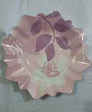 8 Pack Disposable Paper Plates | Kitchen & Dining for sale in Lagos State, Surulere