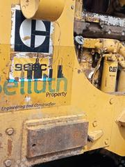 Payloader For Sale Now | Heavy Equipment for sale in Nasarawa State, Lafia