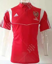 We Could Secure Your Club Loyalty. | Clothing for sale in Lagos State, Lekki Phase 2