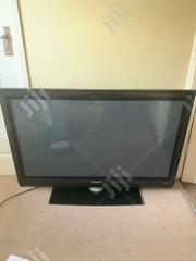 Philips Plasma TV 42 Inches | TV & DVD Equipment for sale in Lagos State, Ikeja