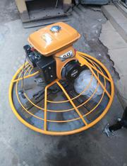 Power Trowel For Construction | Electrical Tools for sale in Lagos State, Lagos Island
