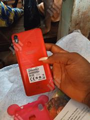 Infinix Hot S3 32 GB Red | Mobile Phones for sale in Ebonyi State, Ebonyi