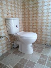 Erofix Plumbing Services | Building & Trades Services for sale in Edo State, Benin City