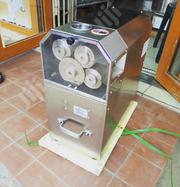 Sugarcane Juice Extractor | Kitchen Appliances for sale in Lagos State, Ojo