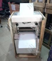 Chin Chin Cutter   Restaurant & Catering Equipment for sale in Lagos State, Ojo