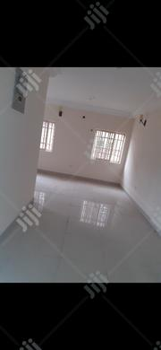 Affordable 4 Bedroom Duplex In Opic Estate All Rooms Ensuite | Houses & Apartments For Rent for sale in Lagos State, Ojodu