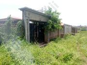 A Plot Of Land In A Govt Developed Estate. For Sale | Land & Plots For Sale for sale in Oyo State, Ona-Ara