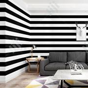 3D PVC Wall Paper   Home Accessories for sale in Lagos State, Ajah