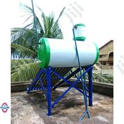 200 Liters Solar Water Heater | Solar Energy for sale in Lagos State, Ojo