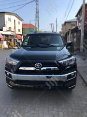 Toyota 4-Runner 2015 | Cars for sale in Lagos State, Lagos Mainland