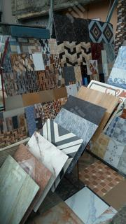 Tiles And Plumbing | Building Materials for sale in Abia State, Aba North