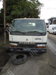 Mitsubishi Canter | Trucks & Trailers for sale in Lagos State, Apapa