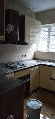 New 3 Bedroom Duplex For Sale In Omole Phase 2 Exten   Houses & Apartments For Sale for sale in Lagos State, Ikeja