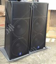 Sound Prince SP125 (Speaker) | Audio & Music Equipment for sale in Lagos State, Ojo