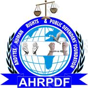 Andytex Human Rights & Public Defender's Foundation | Legal Services for sale in Abuja (FCT) State, Central Business District