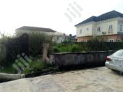 Deed of Assgnment | Land & Plots For Sale for sale in Lagos State, Lekki Phase 2