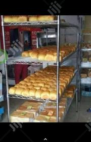 Bread Rack | Restaurant & Catering Equipment for sale in Lagos State, Ikeja