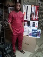 Good Equalizer | Audio & Music Equipment for sale in Lagos State, Ojo