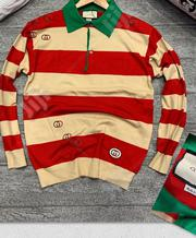 Premium Quality Gucci Sweatshirts | Clothing for sale in Lagos State, Lagos Island