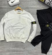 Fear of God Up and Down Sweatshirts | Clothing for sale in Lagos State, Lagos Island