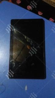 Itel iNote Prime 2 (it1702) 16 GB   Tablets for sale in Abuja (FCT) State, Wuse 2