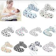 Maternity Breastfeeding Pillow | Baby & Child Care for sale in Lagos State, Ikeja