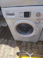 Front Loader Washing Machines Available | Home Appliances for sale in Lagos State, Ojo