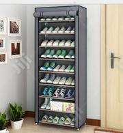 Universal Chef Shoe Rack- Large | Furniture for sale in Oyo State, Ido