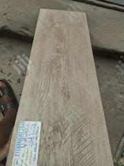 China Porcelain Wooden Floor | Building & Trades Services for sale in Lagos State, Surulere
