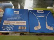 Headset Dat Has A Good Sound And | Accessories for Mobile Phones & Tablets for sale in Abuja (FCT) State, Wuse 2