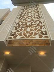 3D Lasercut, Screens And Panels | Home Accessories for sale in Lagos State, Ojodu