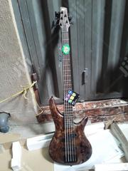 Original Bass Guitar | Musical Instruments & Gear for sale in Lagos State, Ojo