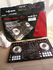 Pioneer Dj .Ddj 1000str D J Controller | Audio & Music Equipment for sale in Lagos State, Ojo